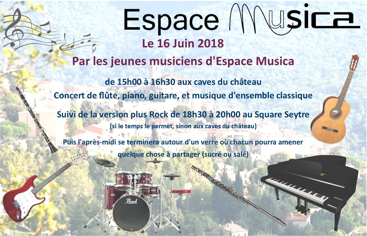 concert_juin_2018